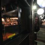 Brewski! Eine tolle Bar!