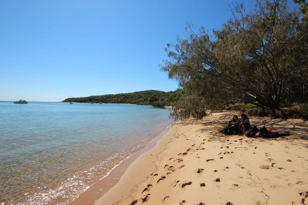 1770-Beach