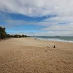 Tada, Airlie Beach.